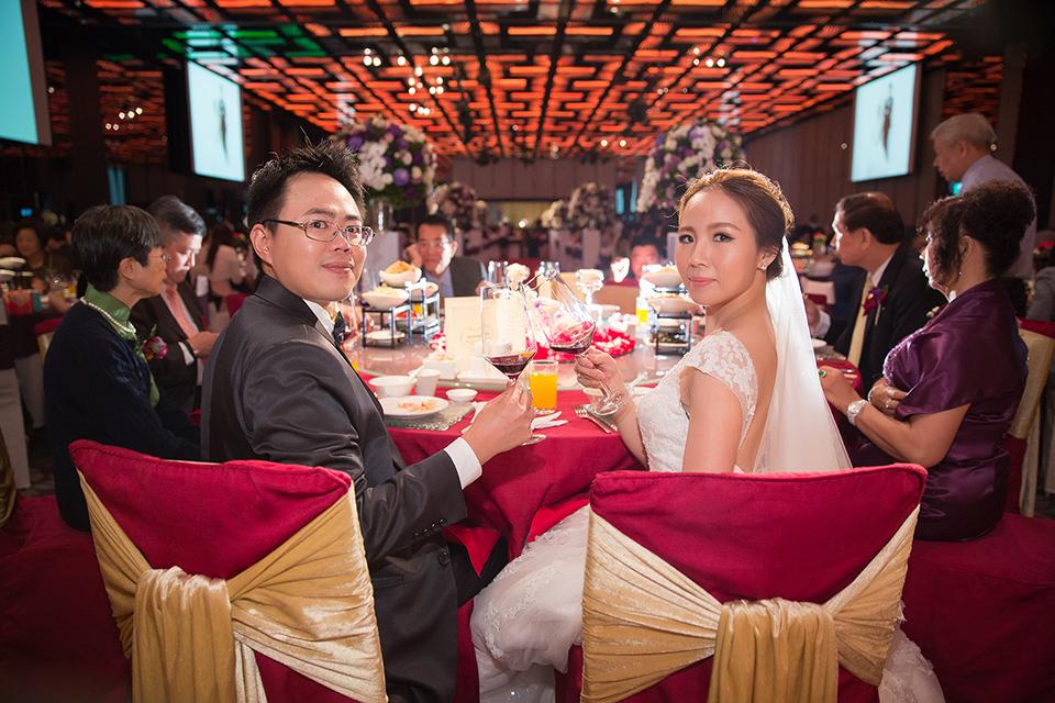 台北婚攝,婚禮攝影,台南晶英酒店,婚攝Benson