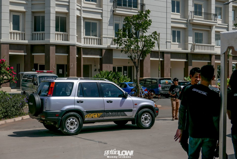 Karawang-Auto-Contest_008