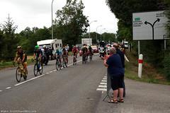 FR16 0124 Le Tour de France, Stage 10, Mirepoix, Ariège