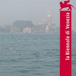 Venedig 2001