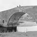 Humphreystown Bridge, Blessington, Co. Wicklow. by National Library of Ireland on The Commons
