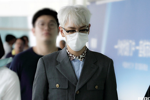TOP Arrival Shenzhen 2015-08-07 by pozic (3)