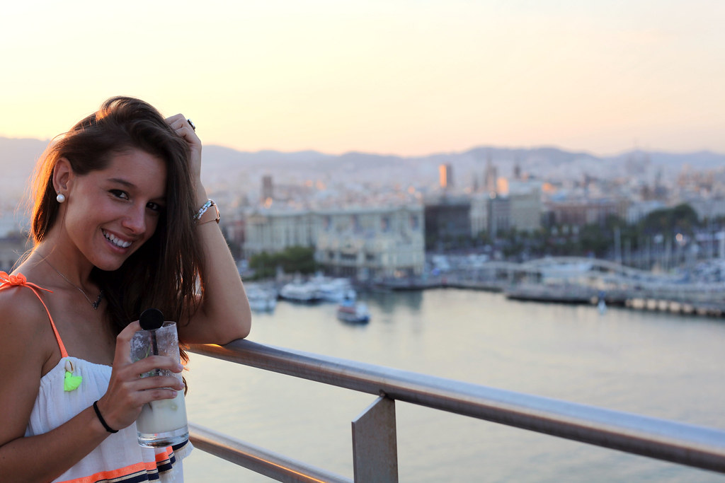 016_EUROSTARS_HOTEL_SKYLINE_BARCELONA