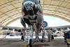 A-10C Warthog 78-0701