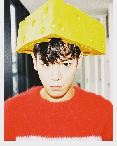 BIGBANG Dazed100 Sept 2016 (34)