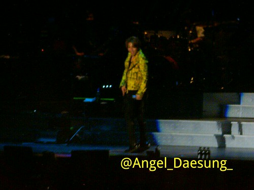 Daesung 3D Encore Dates - 2015-02-10 by angel_daesung 012