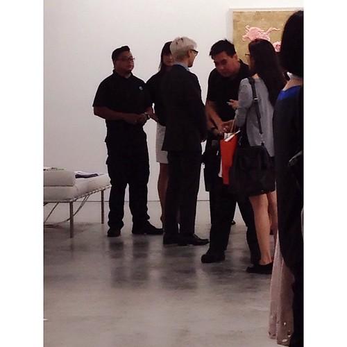 TOP - Art Gallery - 21jan2015 - xiewanqin - 01