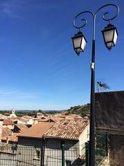 Saint-Ambroix