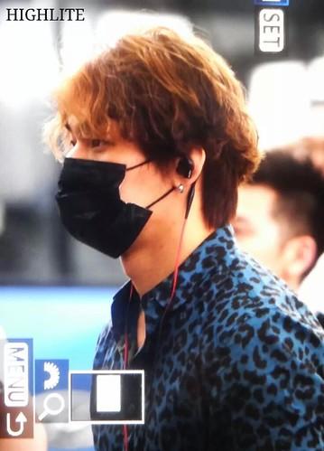 BIGBANG Seoul to Malaysia 2015-07-24 017