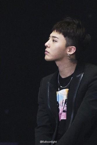 BIGBANG VIPevent Beijing 2016-01-01 by Balloonlight (9)