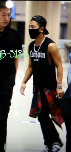 taeyang_return_from_chengdu_incheon-20140615 (28)