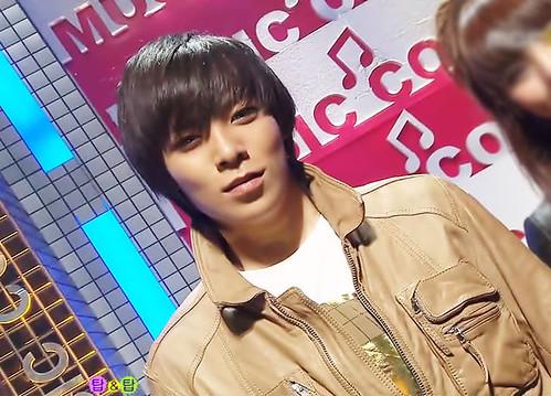 TOP-MusicCore2008-by탑&탑-bbvipz_8