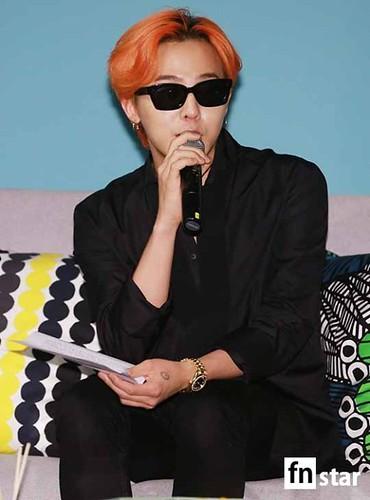 G-Dragon - Airbnb x G-Dragon - 20aug2015 - fnstar - 03