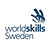 WorldSkills Sweden's buddy icon