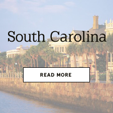 southcarolinatext