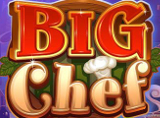 Online Big Chef Slots Review