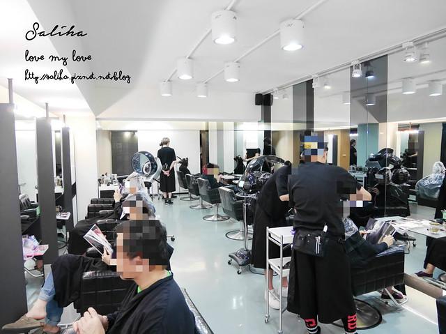 東區美髮髮廊推薦 (23)
