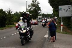 FR16 0136 Le Tour de France, Stage 10, Mirepoix, Ariège