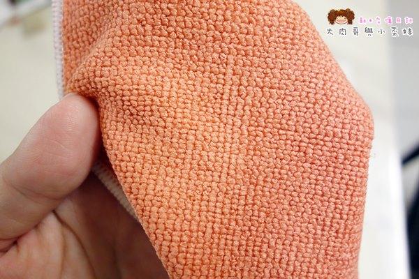 樂智針織纖維清潔巾 (9).JPG