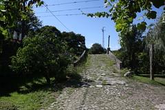 Ponte de Tourim em Amonde, Viana do Castelo