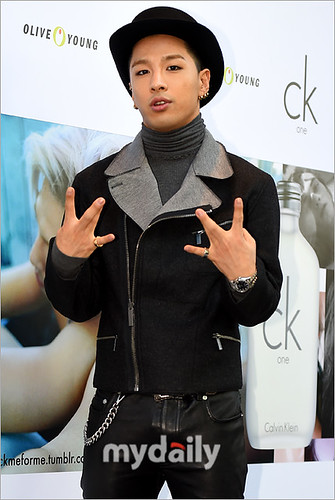 Taeyang-CKOne-Press-20141028__194