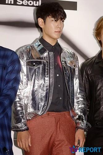 BIGBANG_NONA9ON-party-Seoul-20140911(51)