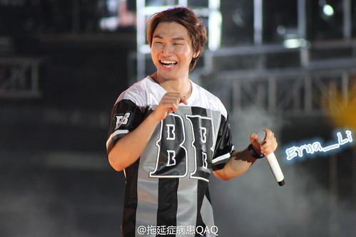 Daesung-YGFamCon-Shanghai-20140830(1506)