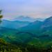 LandScape(IMG_3740-1) by rabidash*