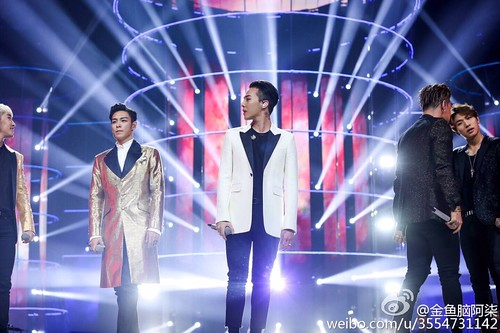 BIGBANG Hunan TV 2015-12-31 (66)