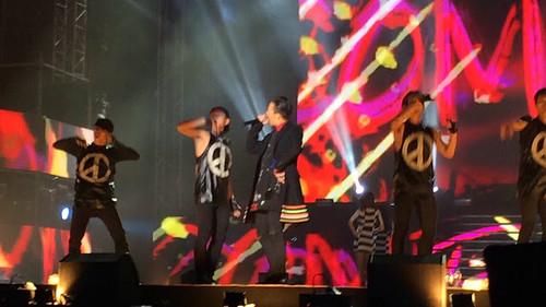 GDYBRI-FanMeeting-Wuhan-20141213_a-54