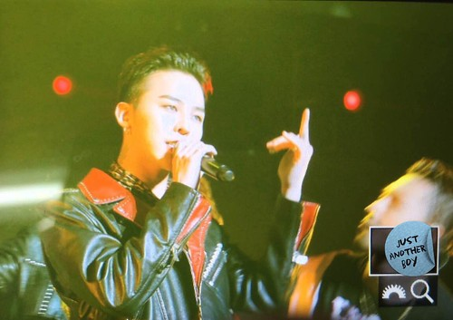BIGBANG Shanghai Fan Meeting Day 2 Event 2 evening 2016-03-12 (42)