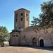 Col·legiata Sant Pere by pilimm21