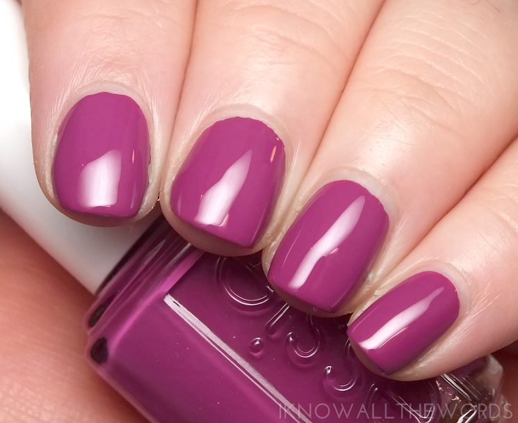 essie flowerista collection spring 2015 flowerista