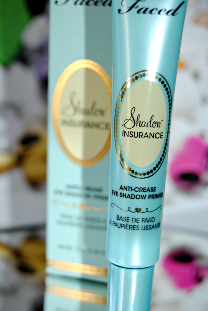 Too Faced_Shadow Insurance Primer (2)