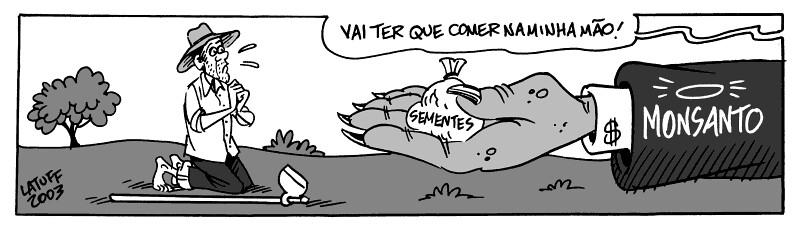 Monsanto_Por-Latuff.gif