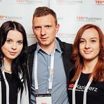 PMleczko_TedxKazimierz-104