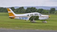 G-BPMF
