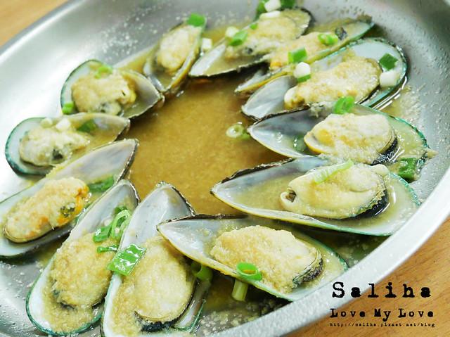 淡水美食海鮮餐廳推薦 (1)