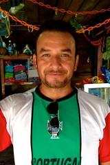 06/04/2015 - 11:05am - Braulio Villa Navarro