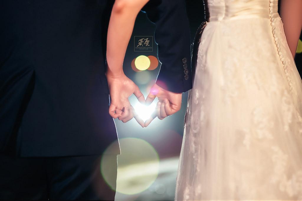 婚攝英聖-婚禮記錄-婚紗攝影-27592008133 28de1faf22 b