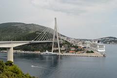 012/106 26-06-2016 Dubrovnik, Croatia