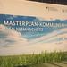 14. Juli 2016: Zweckverband Großraum Braunschweig neue Masterplan-Kommune 100 % Klimaschutz - Große Auftaktveranstaltung des Bundesumweltministeriums in Berlin