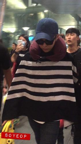 BIGBANG arrival Seoul 2015-08-15 (26)