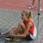 2012 BE Gruyere