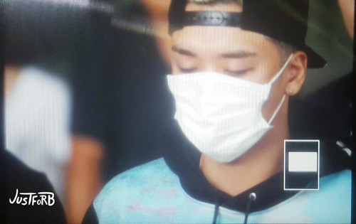 Big Bang - Incheon Airport - 13jul2015 - Just_for_BB - 16