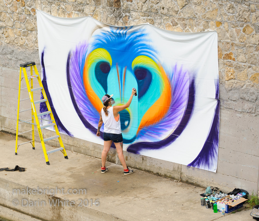Cambridge Street Art Festival 2016 084-2