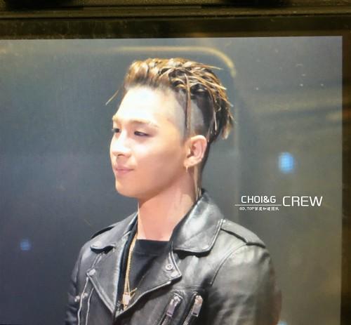 CHOI-G-CREW独家 (3)