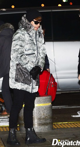 BB-Airport-20141219_press-014