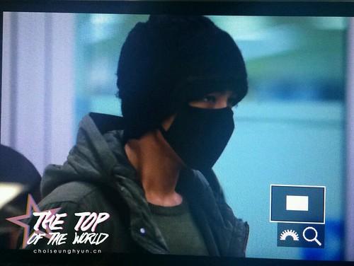 seoul_gimpo_airport_20140505 (13)
