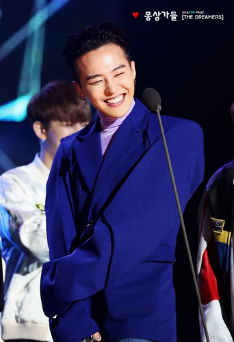 GDREIRA G-Dragon TOP GAON Awards 2016-02-17 (12)